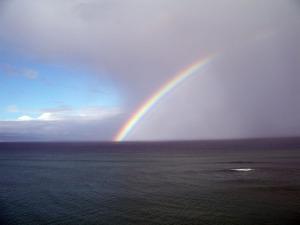 hi_rainbow