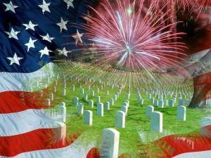 Memorial_Dayfireworks