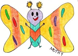 Mothy001