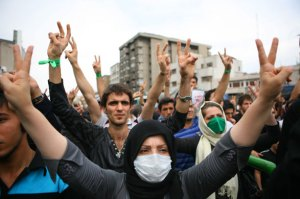 iran-protests-supporters-005
