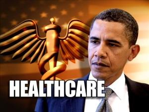 healthcare obama