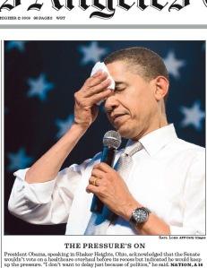 Obama-wipeshead