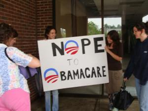 Obamacare-nope