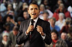 Obamamicrophone