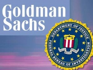 goldman-sachs-fbi-doj