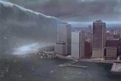 Giant_Tsunami_2