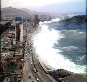 tsunami_sm